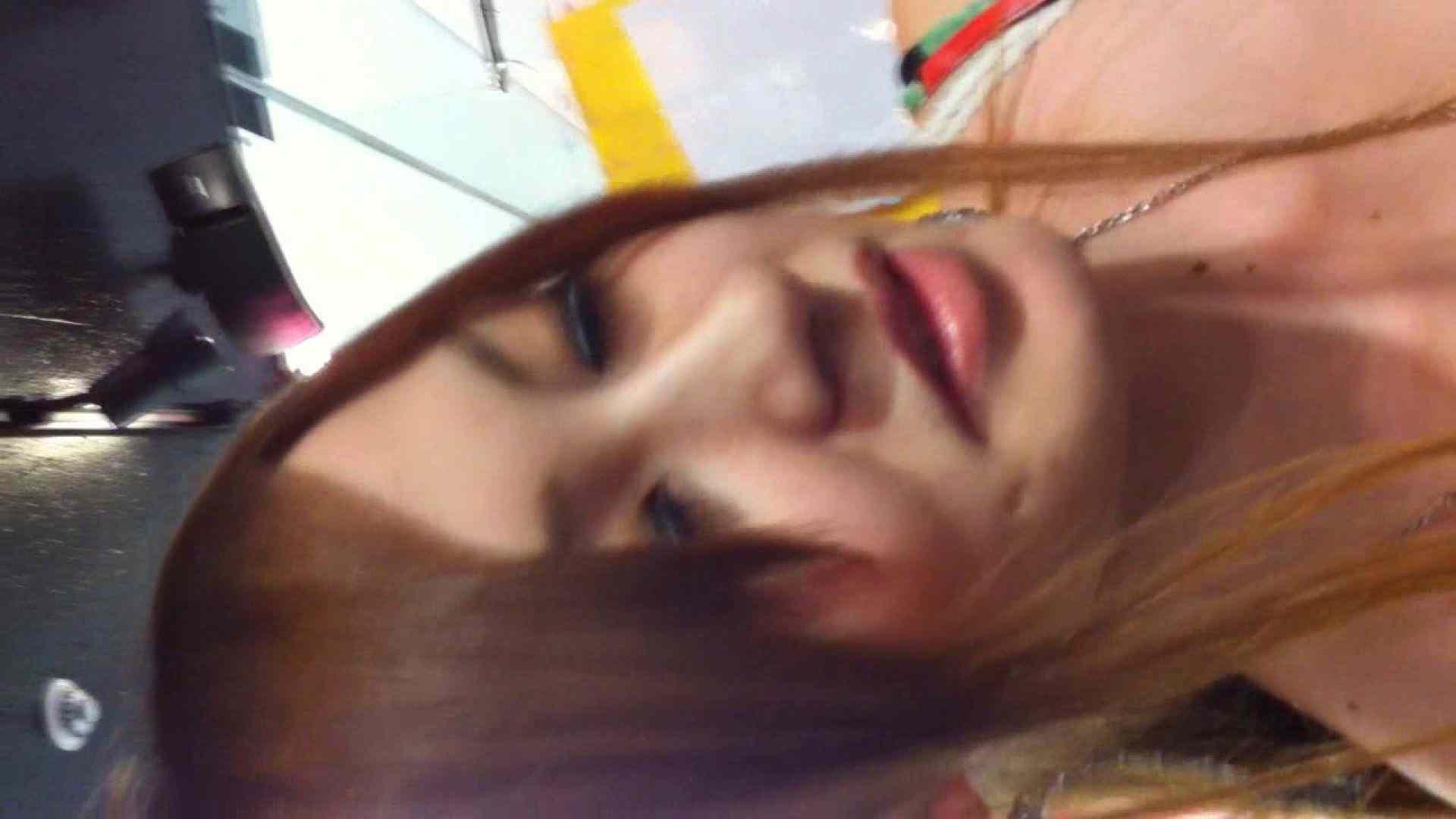 巨乳おまんこ:フルHD ショップ店員千人斬り! 大画面ノーカット完全版 vol.40:ピープフォックス(盗撮狐)