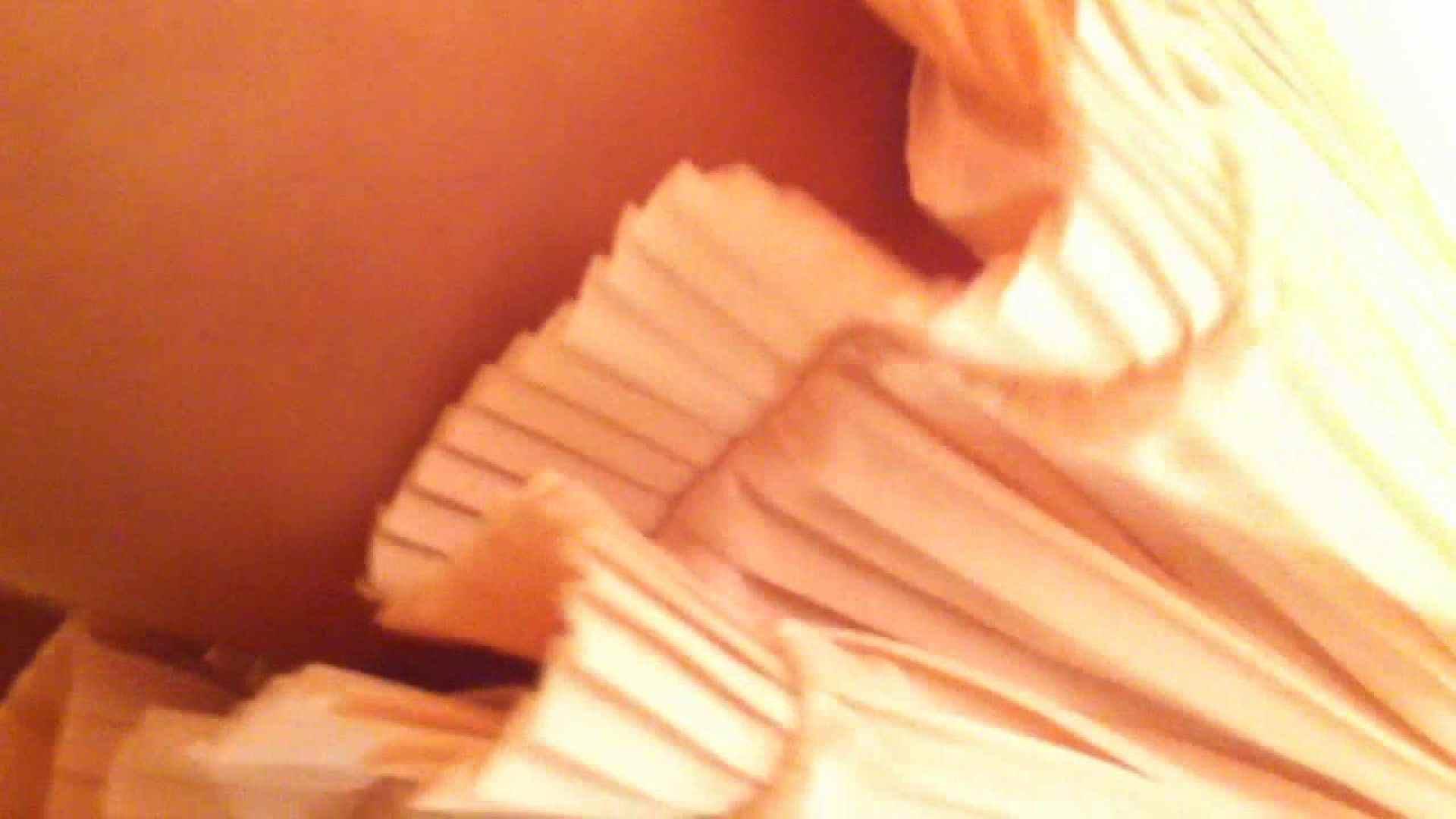 巨乳おまんこ:フルHD ショップ店員千人斬り! 大画面ノーカット完全版 vol.41:ピープフォックス(盗撮狐)