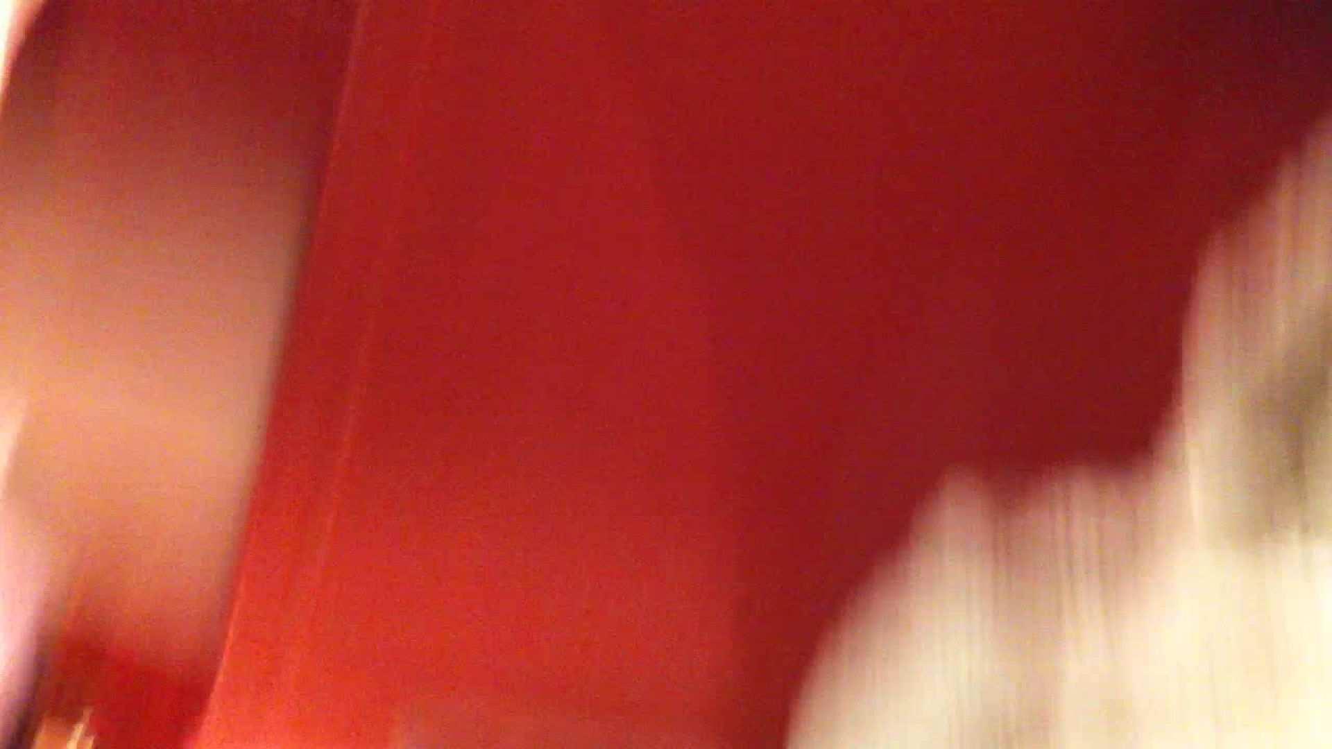 巨乳おまんこ:フルHD ショップ店員千人斬り! 大画面ノーカット完全版 vol.44:ピープフォックス(盗撮狐)
